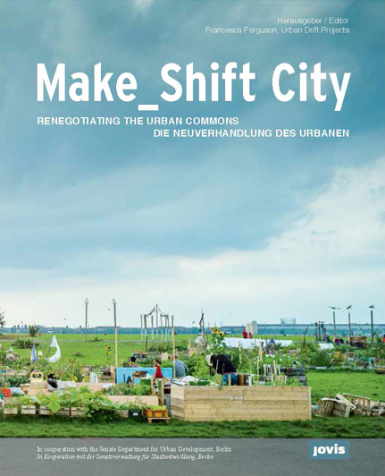 Make_Shift City_EN